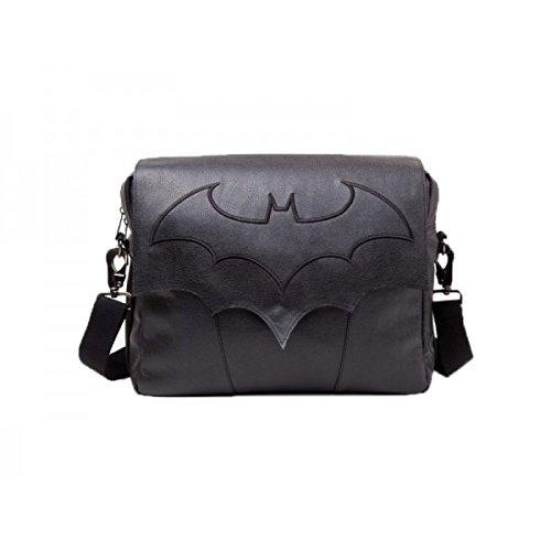 Batman-Tasche-Arkham-Knight