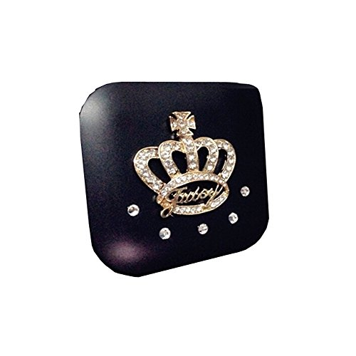black-crown-special-diy-contact-lenses-box-case-holders-storage-container