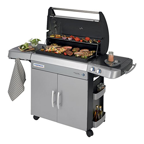 campingaz-series-3-nd-rbs-the-gas-barbecue