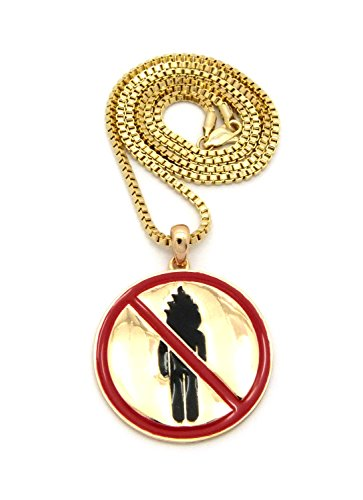 travis-scott-no-monster-hip-hop-anhnger-inklusive-halskette-2mm-24-gold-ton-boxer-halskette