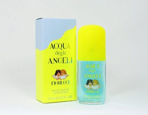 fiorucci-acqua-degli-angeli-eau-de-toilette-27ml-spray