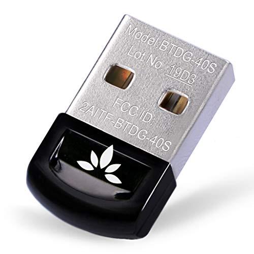 Adaptateur Avantree USB Bluetooth 4.0