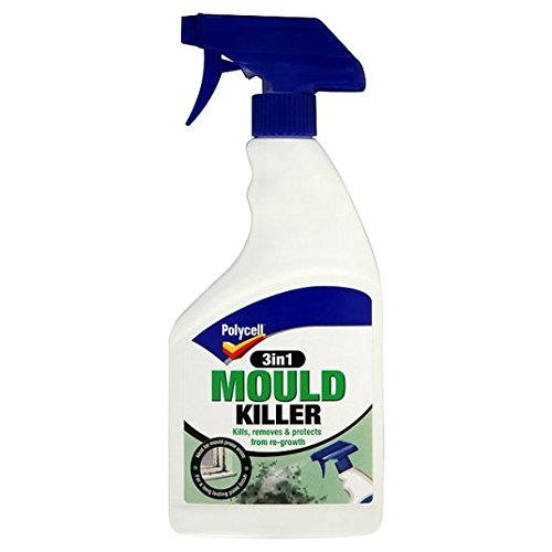 polycell-heavy-duty-mould-killer-spray-500ml