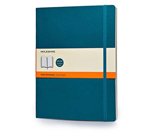 moleskine-soft-extra-large-underwater-blue-ruled-notebook