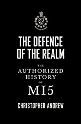 The Defence Of The Realm