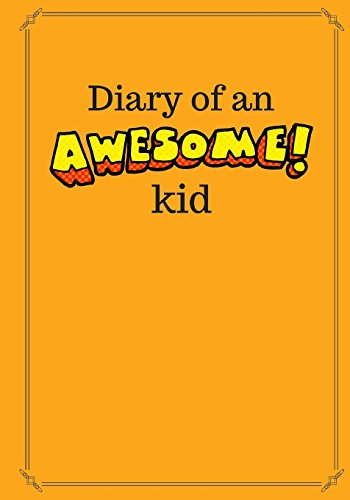 diary-of-an-awesome-kid-orange-jello-cover