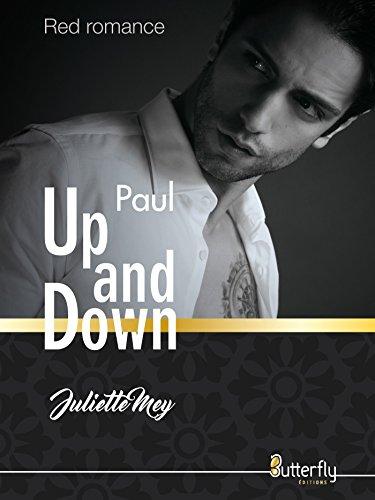 Paul (Red Romance) par Juliette MEY