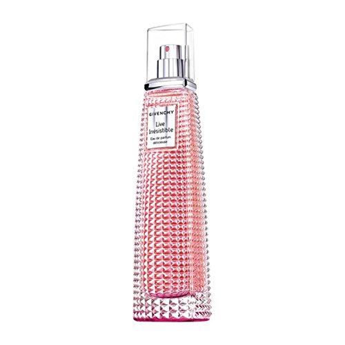 live-irresistible-delicieuse-by-givenchy-eau-de-parfum-spray-50ml