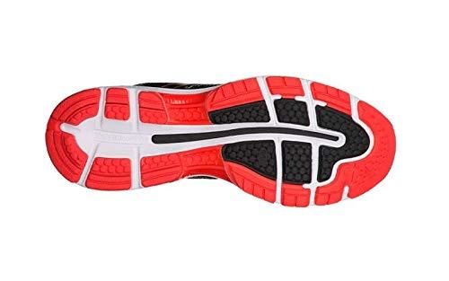 ASICS Gel- Nimbus 20,  Zapatillas de Running para Hombre