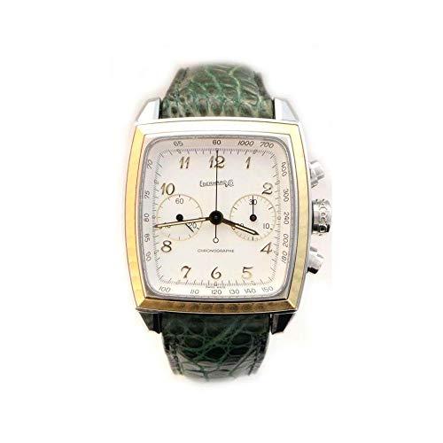 Orologio Eberhard Uomo