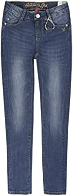 Lemmi Jeggings Girls Superslim, Jeans para Niños