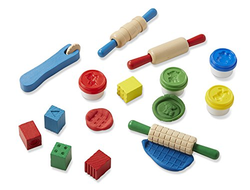 melissa-doug-shape-model-and-mold-clay-activity-set-4-tubs-of-modeling-dough-and-tools