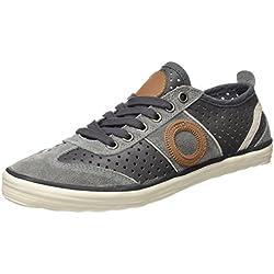 Aro Unisex-Erwachsene Picada Sneakers, 43 EU