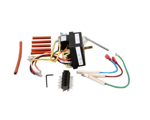 cres-cor-0848-008-ack-lc-little-caesars-thermostat-kit