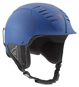 Dainese Jet Helm Freeride Helmet, Blau, XL, 4840189