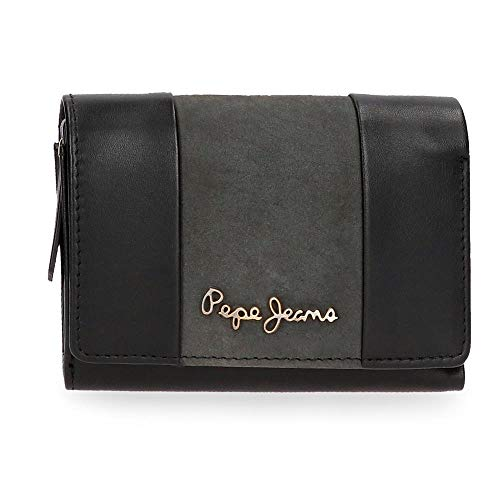 Pepe Jeans Double