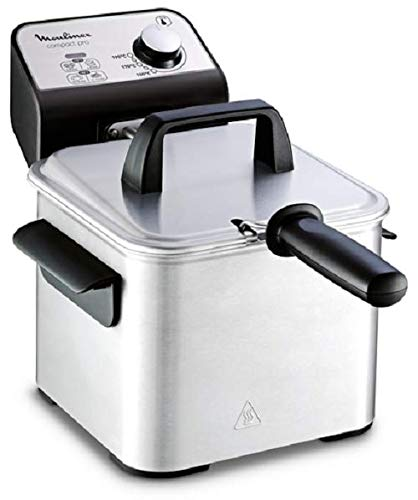 Moulinex Compact Pro AM3220 Freidora 2 L aceite 600
