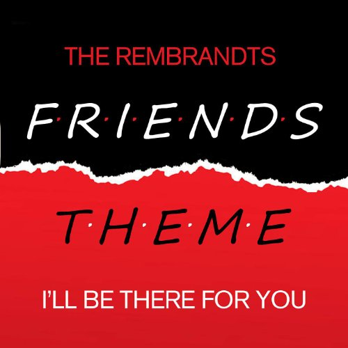 friends-theme-ill-be-there-for-you