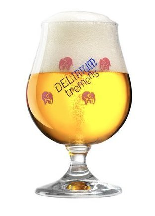 delirium-beer-glass-025-l-set-of-2