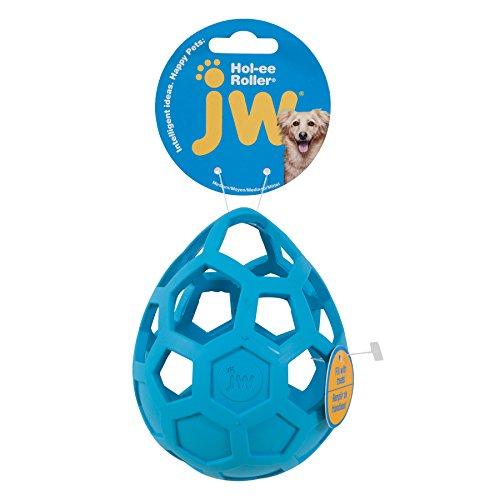 JW Pets JW31450 Hol-ee Roller