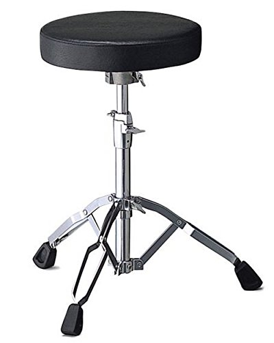 Pearl Drum Throne D-790