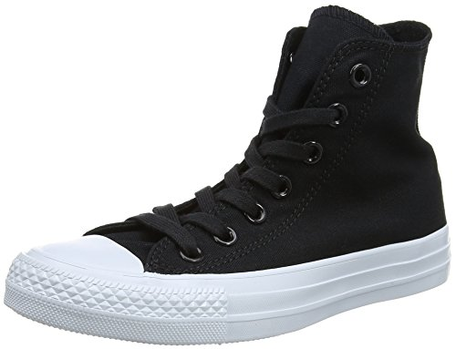 Converse Chuck Taylor All Star, Baskets Hautes Mixte Adulte