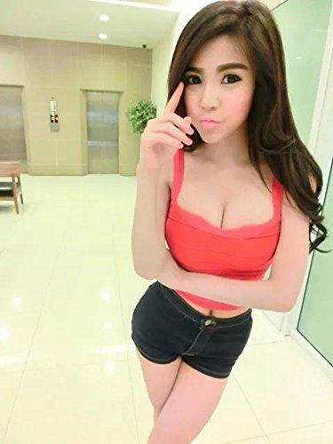 sexy-thaigirls-movies-punjab-sex-girl-pics