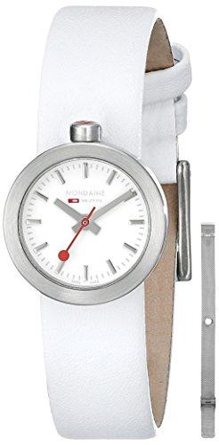 montres-bracelet-femme-mondaine-a6663032416sba