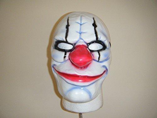 chains-payday-2-cosplay-hard-thermo-plastic-mask-importacion-inglesa