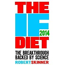 [The IF Diet] (By: Robert Skinner) [published: January, 2014]