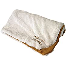 Manta para cachorro de lujo Rosewood 70cm x 50cm.
