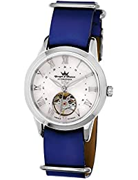 Reloj YONGER&BRESSON Automatique para Mujer YBD 2013-SN31