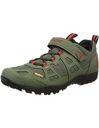 Vaude Kelby Tr, Men's Mountain Biking Shoes