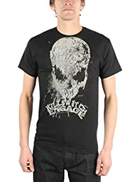 Killswitch Engage Shattered Mens T-Shirt