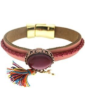 sweet deluxe Armband Clarissa, Damen-Armband für jeden Anlass, Armreif, Geburtstagsgeschenk für Frauen, Geschenkidee...