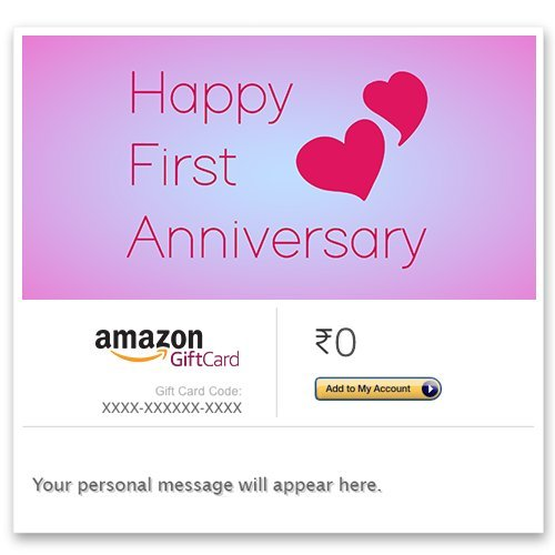 amazon gift card picture