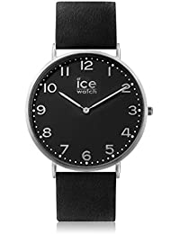 Ice Watch Armbanduhr City Barrow Medium 12812