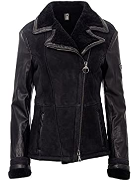 Matchless - Chaqueta - Blusa - para mujer