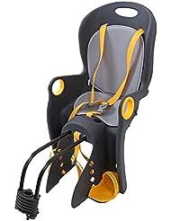 Infantastic® - Asiento portabebés - Apto para niños con un peso máximo de 22 kg