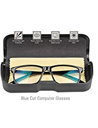 32da584b96d2 Spectacle Frames  Buy Spects online at best prices in India - Amazon.in