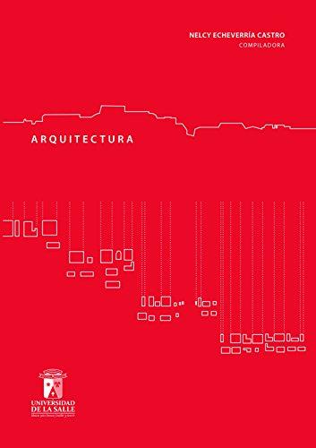 Descargar Libro Libro Arquitectura vulgaris de Nelcy Echeverría Castro