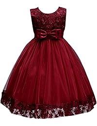 Lath pin abbigliamento for Amazon vestiti bambina