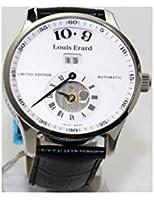 ▷ comprar relojes louis erard online