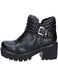 Amazon.it  Fornarina - Includi non disponibili   Stivali   Scarpe da ... 16abf0c13e8