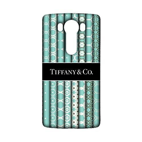lg-v10-cover-shellcontracted-fine-luxury-logo-printed-shell-tiffy-mark-phone-case-3d-hard-plastic-co