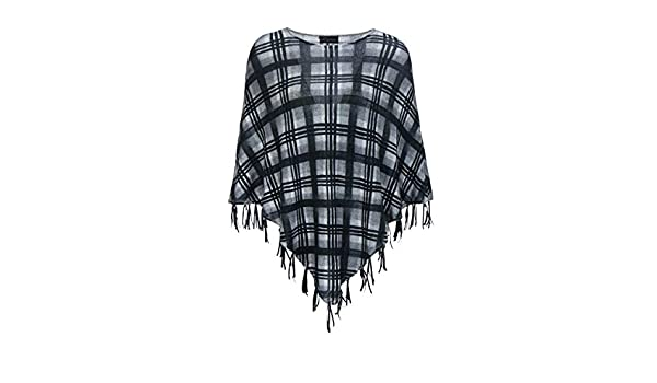 Princess goes Hollywood Poncho 195-195411