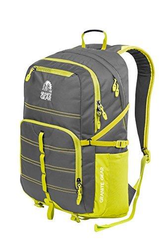 granite-gear-boundary-backpack-flint-neolime-by-granite-gear