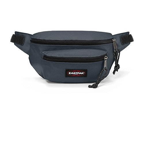 Eastpak - Doggy Bag - Sac banane