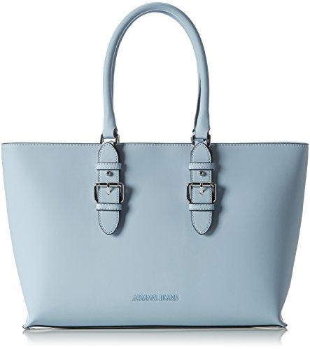 Armani Jeans 9222107p772, shoppers Blau (NEW LIGHT BLUE 11530)