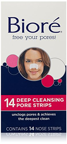 biore-pore-perfect-deep-cleansing-pore-strips-14-nose-strips